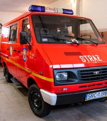 Renowacja lakieru wraz z zabezpieczeniem Częstochowa i okolice_11