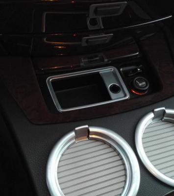 Najlepszy Auto Detailing Częstochowa - BMW 7_17