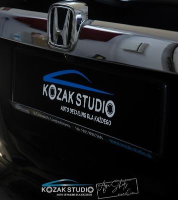 kozak-studio.pl Detailing Częstochowa_11