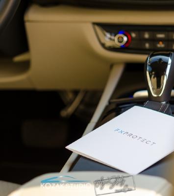 Opel Insignia - Autodetailing, odnawianie samochodów, czyszczenie, renowacja i zabezpieczenia lakierów samochodowych - Częstochowa_22