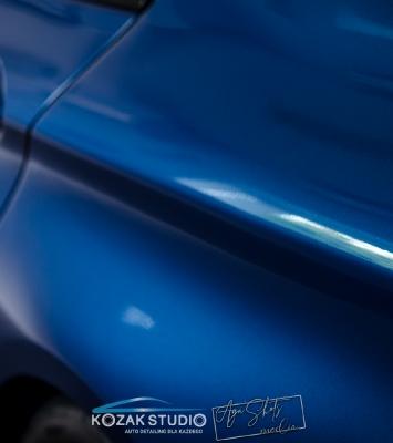 Piękne BMW czyli Mistrzowski Detailing w Częstochowie ;)_16