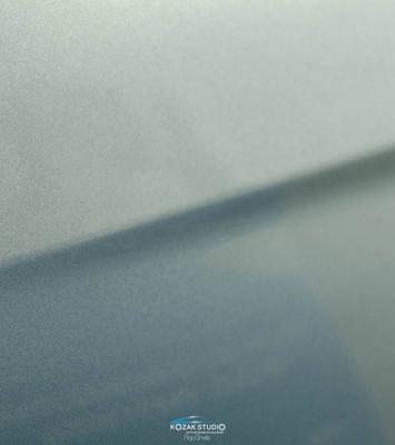 Najlepszy Detailing w Częstochowie - BMW 3 z UK_3