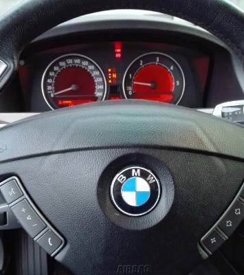 Najlepszy Auto Detailing Częstochowa - BMW 7_12