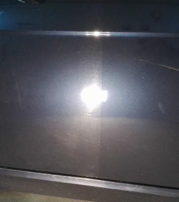 Najlepszy Auto Detailing Częstochowa - BMW 7_1