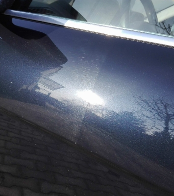 Najlepszy Auto Detailing Częstochowa - BMW 7_2