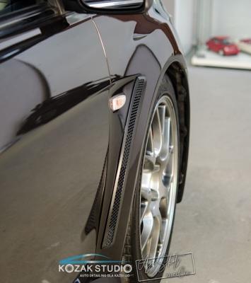 Renowcja lakieru Mitsubishi Lancer Evo MR Częstochowa_11