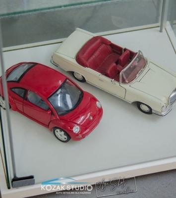 Renowcja lakieru Mitsubishi Lancer Evo MR Częstochowa_19