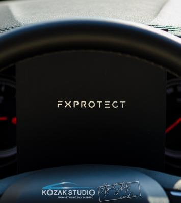 Opel Insignia - Autodetailing, odnawianie samochodów, czyszczenie, renowacja i zabezpieczenia lakierów samochodowych - Częstochowa_18