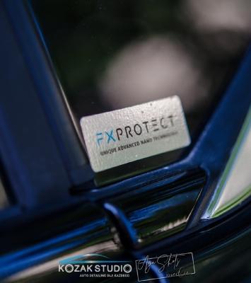 Opel Insignia - Autodetailing, odnawianie samochodów, czyszczenie, renowacja i zabezpieczenia lakierów samochodowych - Częstochowa_19
