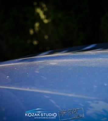 Piękne BMW czyli Mistrzowski Detailing w Częstochowie ;)_6